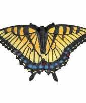 Pages vlinders speelgoed artikelen pages vlinder magneetjes 7 cm trend