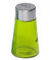 Peper strooier groen trend