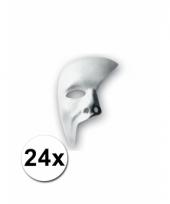 Phantom of the opera maskers 24 st trend