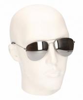 Piloten zonnebril model 5716 trend