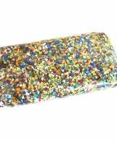 Pinata confetti zak 10 kilo trend