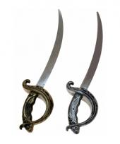 Piraten zwaard 53 cm trend