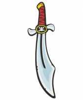 Piraten zwaarden 41 x 33 cm trend