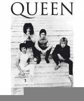 Poster queen 61 x 91 5 cm trend