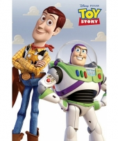 Poster toy story 61 x 91 5 cm trend