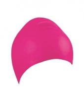Roze badmuts trend
