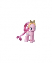 Roze my little pony schoenkado pop 8 cm trend 10075956