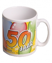 Sarah mok 50 jaar trend