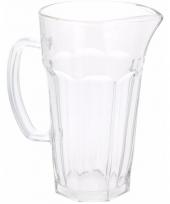 Schenkkannen 1 2 liter trend