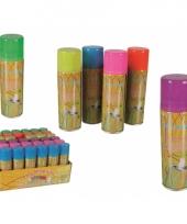 Serpentine spray roze 160 ml trend