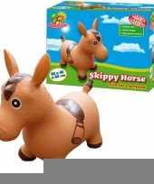 Skippy paard trend