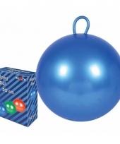Skippyballen 50 cm trend