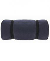 Slaapzak van fleece 190 x 75 cm trend