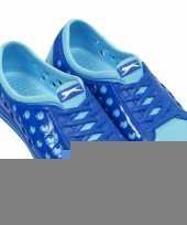 Slazenger zwemschoen in hippe kleur voor dames trend 10059191