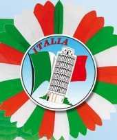 Slinger waaier itali trend