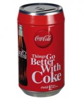 Spaarpot coca cola 1 trend
