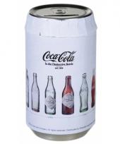 Spaarpot coca cola 3 trend