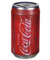 Spaarpot coca cola 4 trend