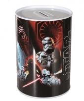Spaarpot stormtrooper type 1 trend