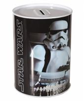 Spaarpot stormtrooper type 3 trend