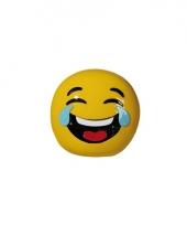 Spaarpotten emoticons lol 13 cm trend