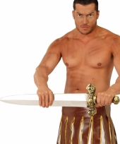 Speelgoed barbaren zwaard 75 cm trend