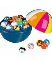 Speelgoed kado voor jongen van 5 jaar trend