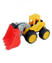 Speelgoed shovel 29 cm trend
