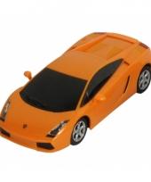 Speelgoed voertuigen lamborghini trend