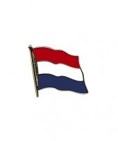 Speld nederland voor colbert trend