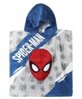 Spiderman badcape trend