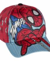 Spiderman pet thwipp voor kinderen trend