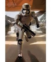 Star wars dark side poster trend