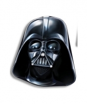 Star wars darth vader kussen trend