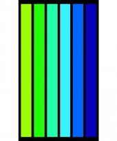 Strandlaken happy men 95 100 x 175 cm trend