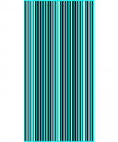 Strandlaken marbella verticaal 90 x 170 cm trend