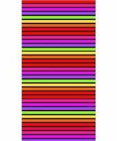 Strandlaken matira 90 x 170 cm trend