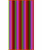 Strandlaken matira verticaal 90 x 170 cm trend