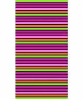Strandlaken paloma 90 x 170 cm trend