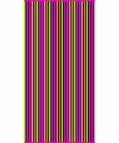 Strandlaken paloma verticaal 90 x 170 cm trend