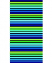 Strandlaken puka 90 x 170 cm trend