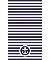 Strandlaken rivages 95 100 x 175 cm trend