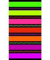 Strandlaken twisty fresh 95 100 x 175 cm trend