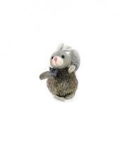 Stuiterbal konijntje 13 cm trend