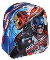 The avengers rugzak trend
