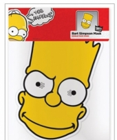 The simpsons maskers trend 10043617