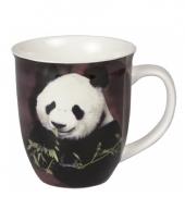 Thee mok pandabeer trend