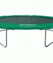 Trampoline 366 cm outdoor trend
