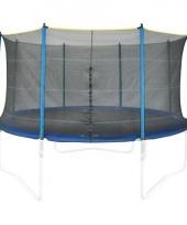 Trampoline net 305 cm trend