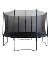 Trampoline net 366 cm trend